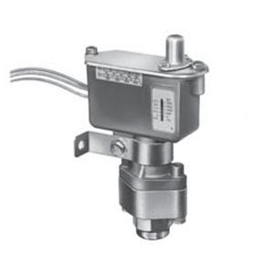 Model 69630 Pressure Switch