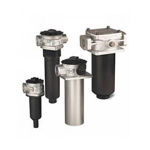 RFM Series In-tank/Inline Filters, Indicators & Elements