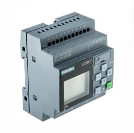 Logic Modules 6ED1052-1CC01-0BA8